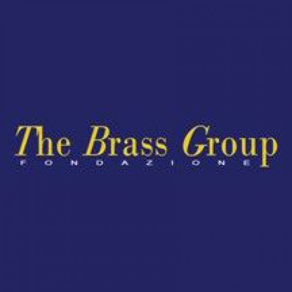 La Storia del Brass Group in Fotografia