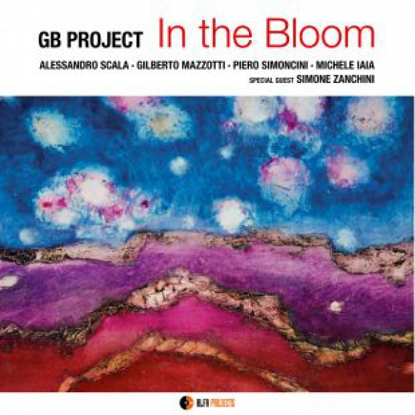 """In The Bloom"" dei GB Project"