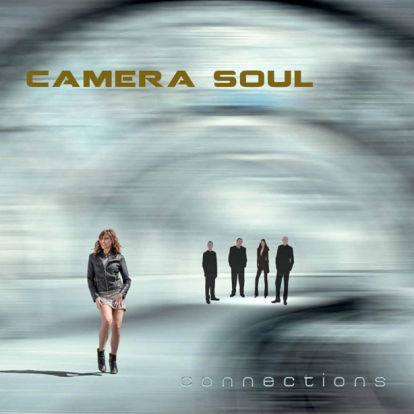 """Connections"" di Camera Soul"
