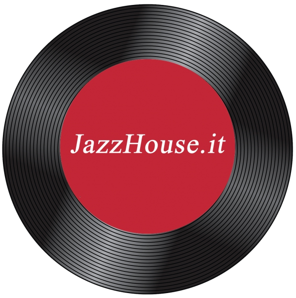 Speciale Jazz House