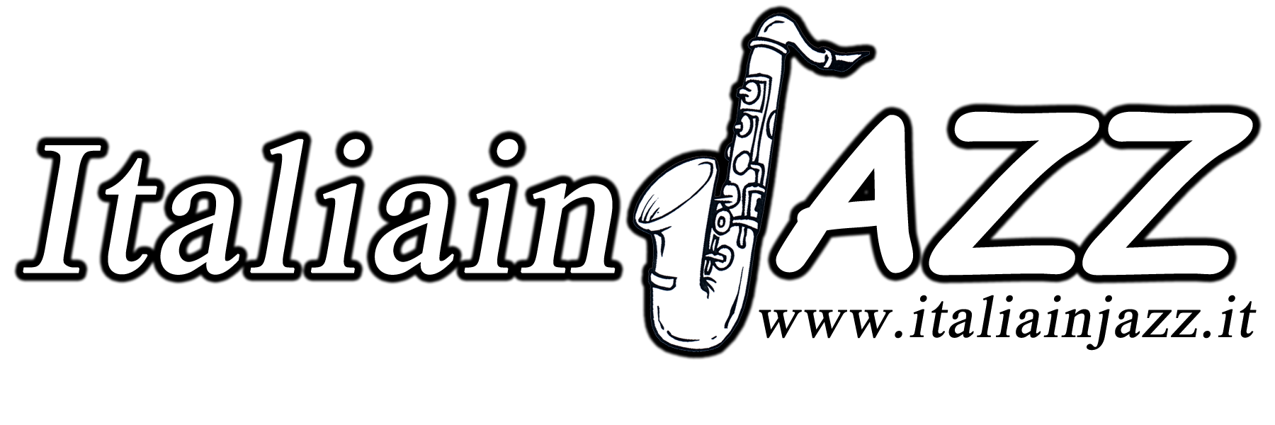 https://www.italiainjazz.it/images/Logo_2.png