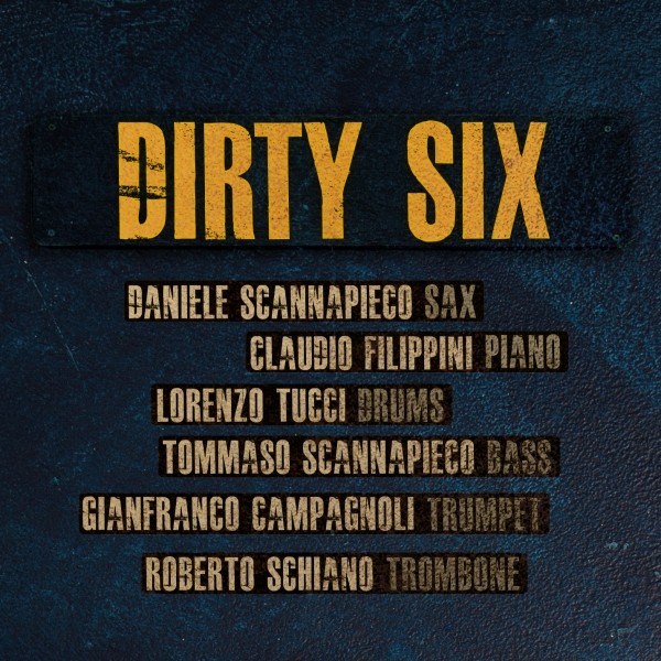 Dirty Six