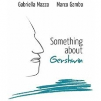 Something about Gershwin
