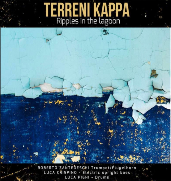 "Recensione ""Ripples in the lagoon"" di ""Terreni Kappa"""